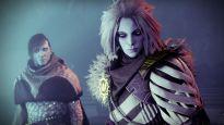 Destiny 2: Saison der Verlorenen - Screenshots - Bild 50