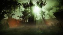 Destiny 2: Die Hexenkönigin - Screenshots - Bild 19