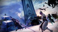 Destiny 2: Saison der Verlorenen - Screenshots - Bild 35