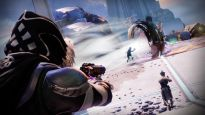 Destiny 2: Saison der Verlorenen - Screenshots - Bild 38