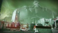 Destiny 2: Die Hexenkönigin - Screenshots - Bild 26