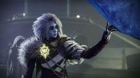 Destiny 2: Saison der Verlorenen - Screenshots - Bild 53