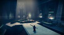 Destiny 2: Die Hexenkönigin - Screenshots - Bild 1