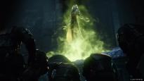 Marvel's Midnight Suns - Screenshots - Bild 3