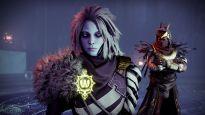 Destiny 2: Saison der Verlorenen - Screenshots - Bild 48