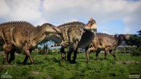 Prehistoric Kingdom - Screenshots - Bild 19