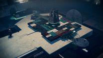Destiny 2: Die Hexenkönigin - Screenshots - Bild 2