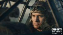 Call of Duty: Vanguard - Screenshots - Bild 2