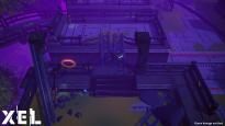XEL - Screenshots - Bild 7