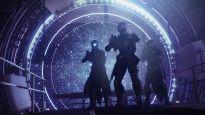 Destiny 2: Saison der Verlorenen - Screenshots - Bild 5