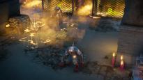 Wasteland 3 - Screenshots - Bild 3