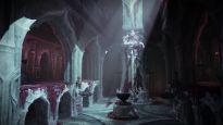Destiny 2: Die Hexenkönigin - Screenshots - Bild 29