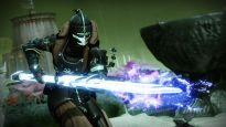 Destiny 2: Die Hexenkönigin - Screenshots - Bild 9