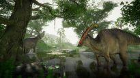 Prehistoric Kingdom - Screenshots - Bild 8