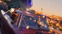 Saints Row - Screenshots - Bild 3