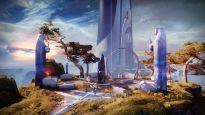 Destiny 2: Saison der Verlorenen - Screenshots - Bild 39
