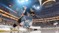 NHL 22 - Screenshots - Bild 8
