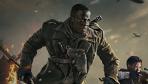 Call of Duty: Vanguard - News