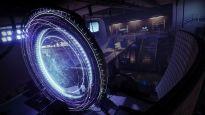 Destiny 2: Saison der Verlorenen - Screenshots - Bild 7