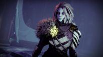 Destiny 2: Saison der Verlorenen - Screenshots - Bild 49