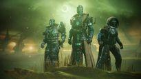 Destiny 2: Die Hexenkönigin - Screenshots - Bild 15