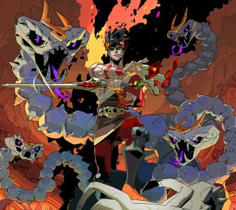 5 Gründe, warum du Hades jetzt eine Chance geben solltest - Test