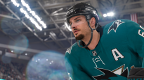 NHL 22 - Screenshots - Bild 6
