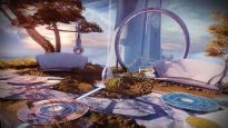 Destiny 2: Saison der Verlorenen - Screenshots - Bild 42
