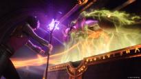 Marvel's Midnight Suns - Screenshots - Bild 5