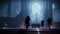 Destiny 2: Saison der Verlorenen - Screenshots - Bild 45
