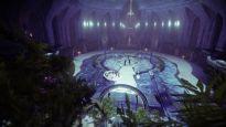 Destiny 2: Saison der Verlorenen - Screenshots - Bild 2