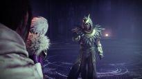Destiny 2: Saison der Verlorenen - Screenshots - Bild 59