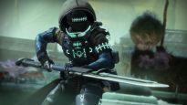 Destiny 2: Die Hexenkönigin - Screenshots - Bild 12