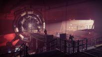 Destiny 2: Saison der Verlorenen - Screenshots - Bild 20