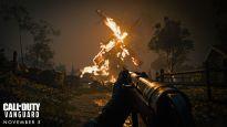 Call of Duty: Vanguard - Screenshots - Bild 6