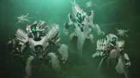 Destiny 2: Die Hexenkönigin - Screenshots - Bild 33