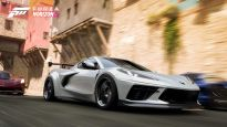 Forza Horizon 5 - Screenshots - Bild 4