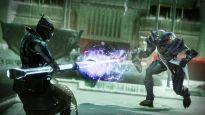 Destiny 2: Die Hexenkönigin - Screenshots - Bild 8