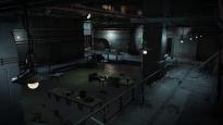Jagged Alliance 3 - Screenshots - Bild 7