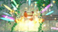 Kirby and the Forgotten Land - Screenshots - Bild 7