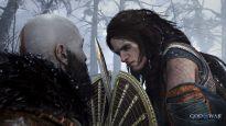 God of War: Ragnarök - Screenshots - Bild 5