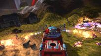 Toy Soldiers HD - Screenshots - Bild 10