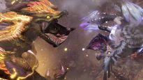 Monster Hunter Rise - Screenshots - Bild 3