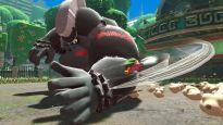 Kirby and the Forgotten Land - Screenshots - Bild 10