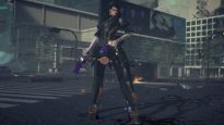 Bayonetta 3 - Screenshots - Bild 7