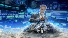 Superpower 3 - Video