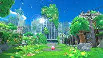 Kirby and the Forgotten Land - Screenshots - Bild 2