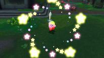 Kirby and the Forgotten Land - Screenshots - Bild 8