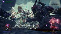 Bayonetta 3 - Screenshots - Bild 1
