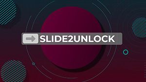 Slide 2 Unlock